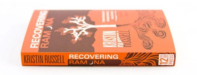 kristin-russell_recovering-ramona